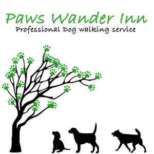 Paws Wander Inn primary image