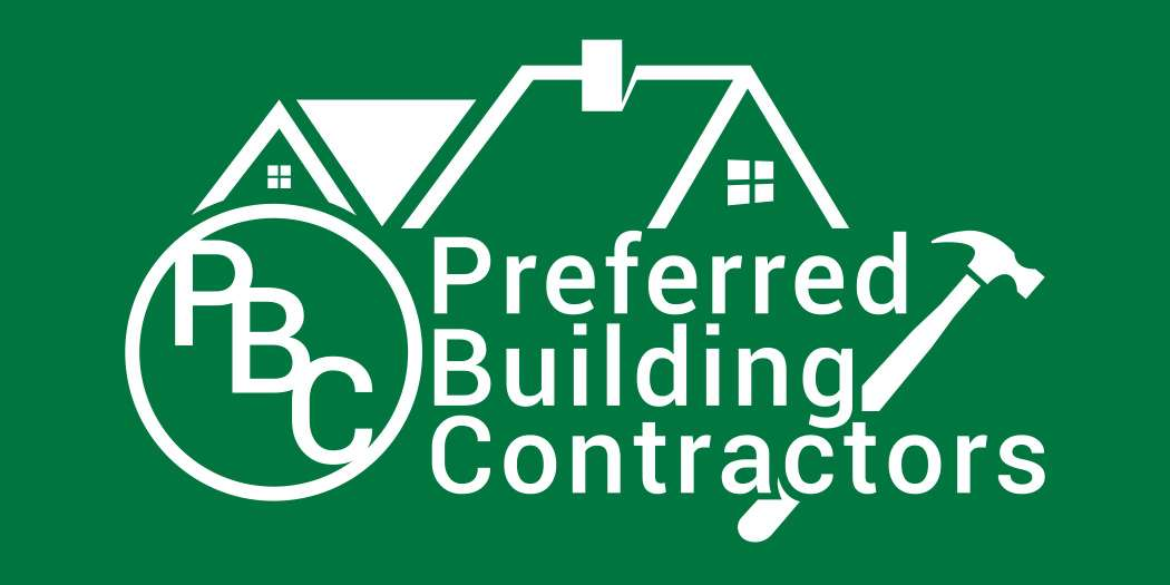 Preferred Building Contractors LLC image
