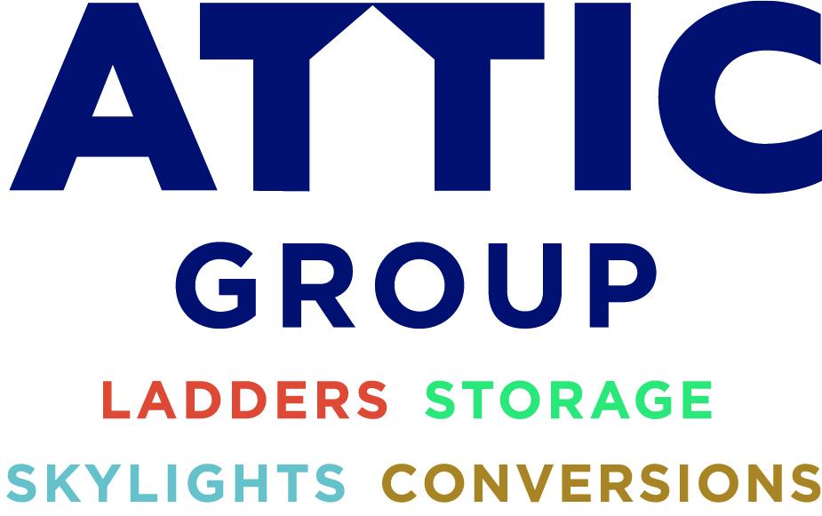 Attic Group image