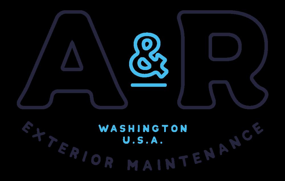 A&R Exterior Maintenance image