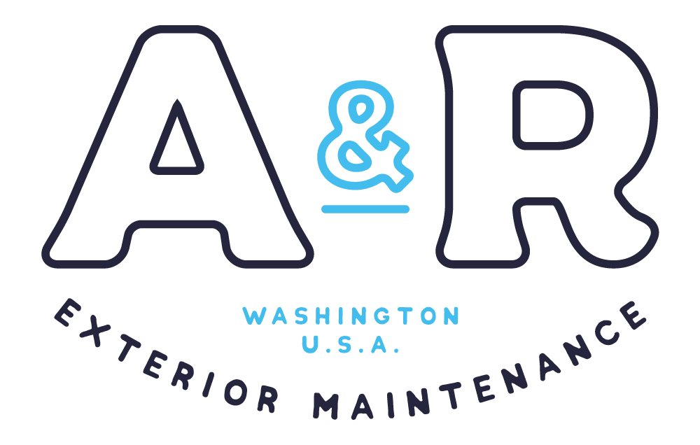 A&R Exterior Maintenance primary image
