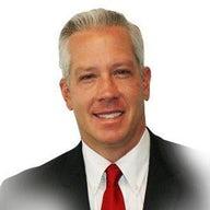 Jeffrey Rager primary image