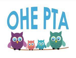 Oliver Hover Elementary PTA image