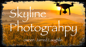 Skyline Photography  primary image