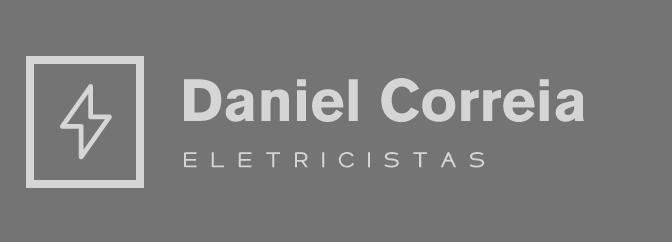 Daniel Correia image