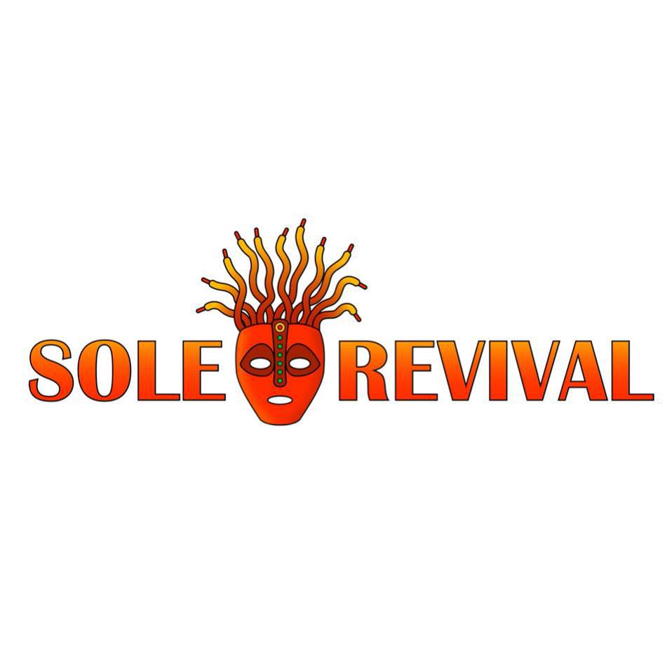 Sole Revival Cincy LLC image