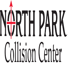 North Park Collision Center image