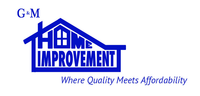 G&M Home Improvements  image