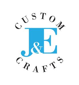 J & E Custom Crafts primary image