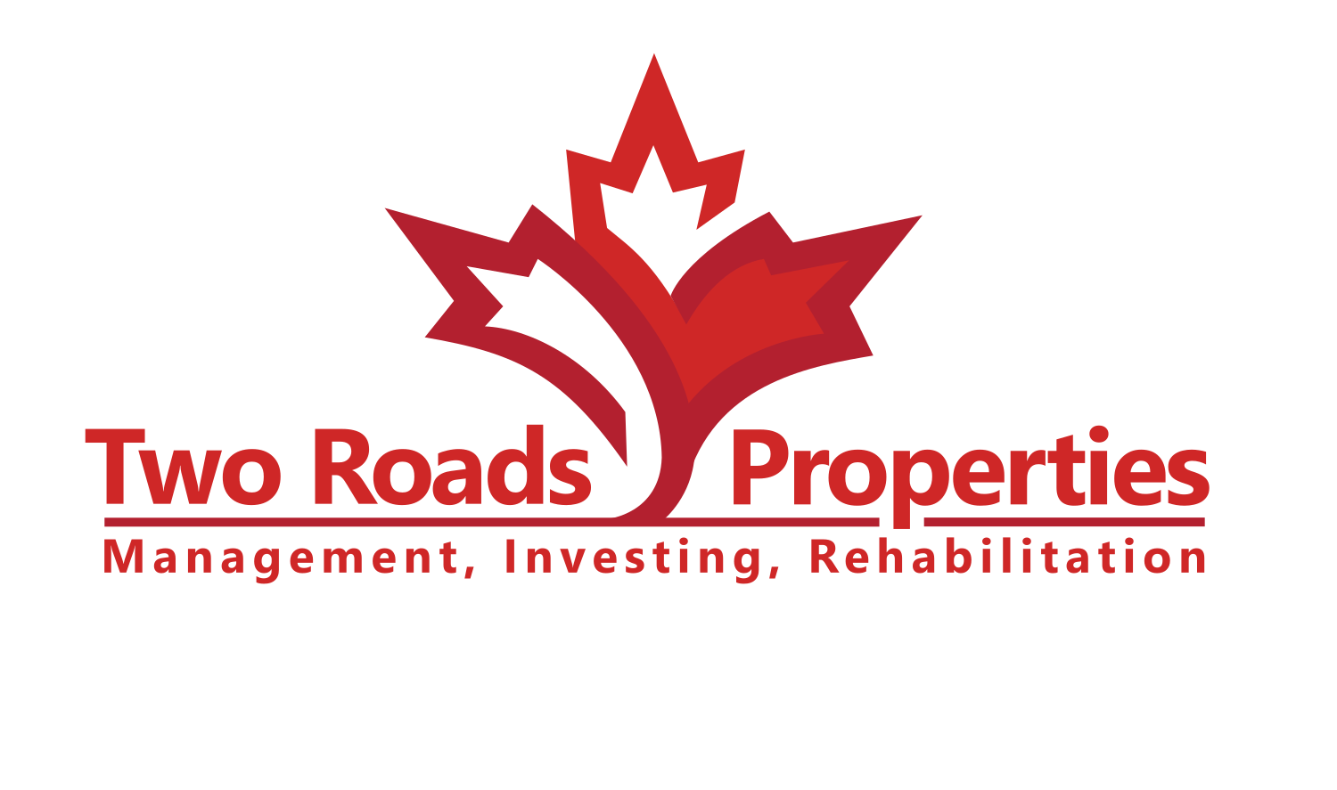 Two Roads Properties Inc primary image