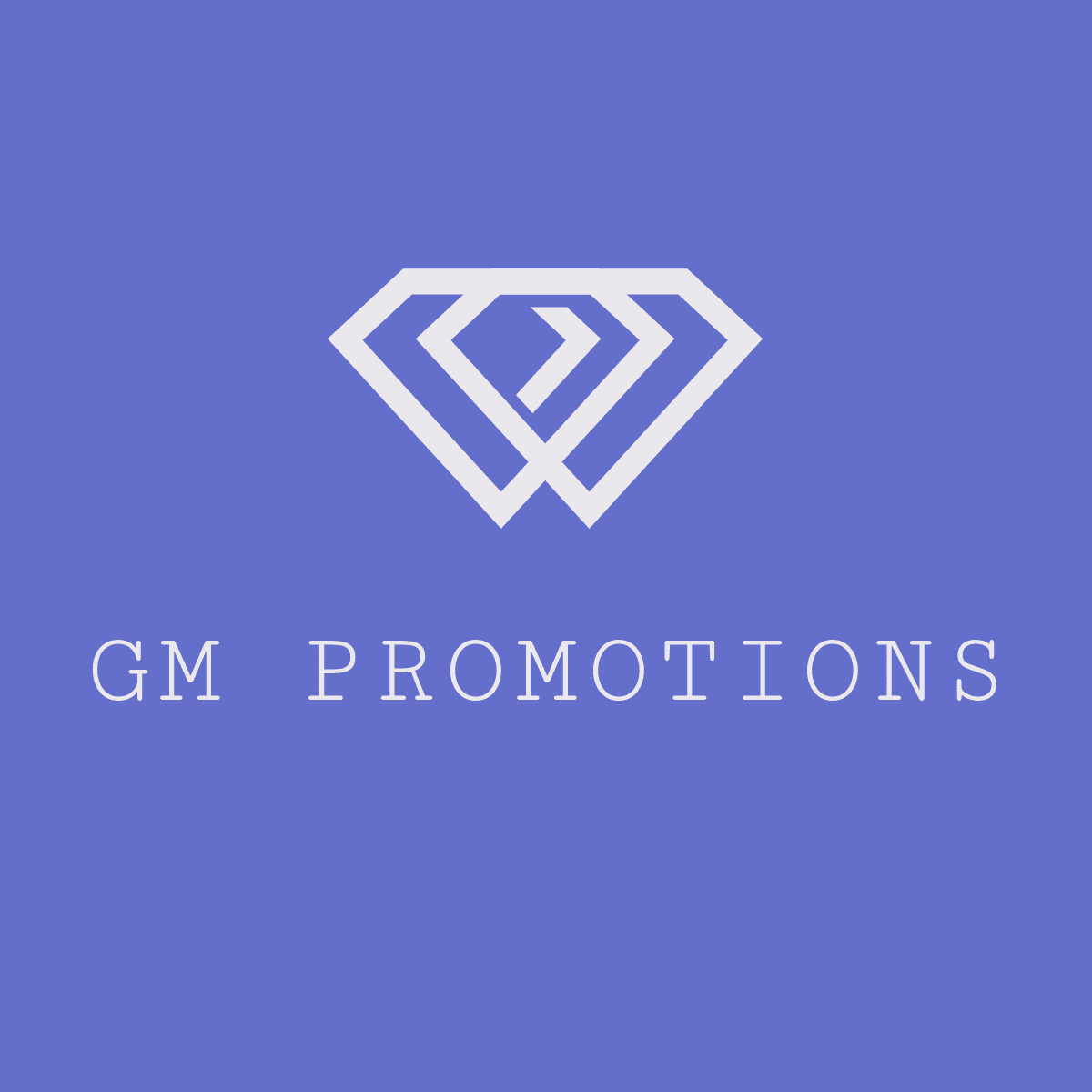 GM Promotions primary image