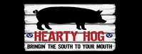 HEARTY HOG LLC image