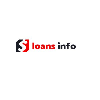 Loans Info image