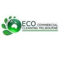 Eco Commercial Cleaning Melbourne image