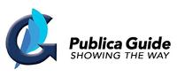 Publica Guide image