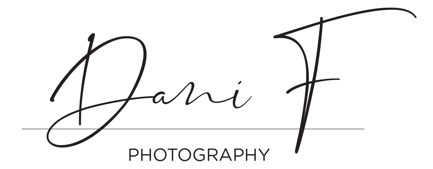 Dani F Photography primary image