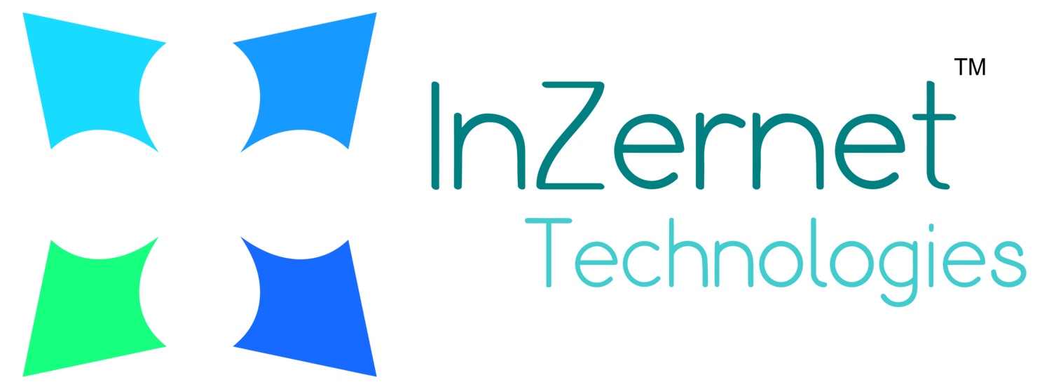 InZernet Technologies primary image