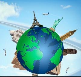 AGT Travel image