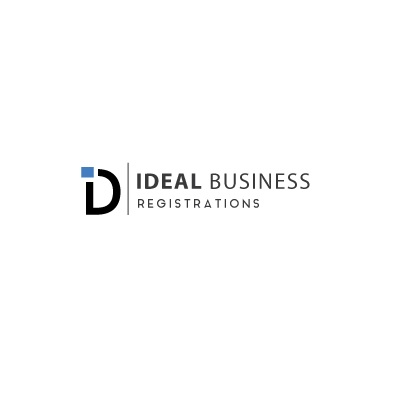 Ideal Business Registrations image