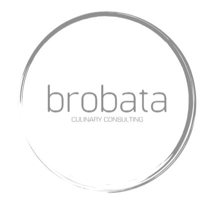 Brobata LLC image