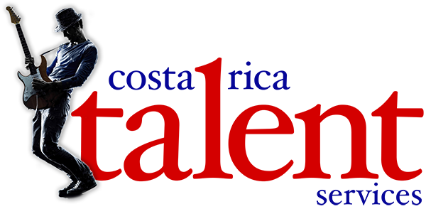 Costa Rica Talent Services image