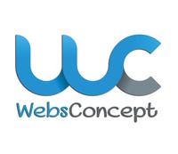 WebsConcept image