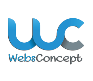 WebsConcept primary image