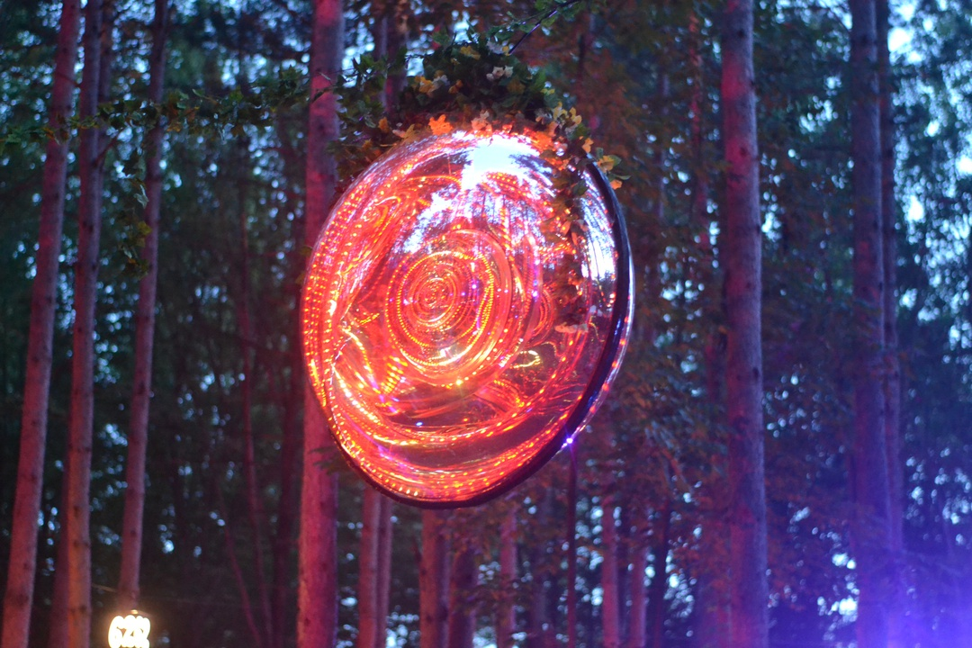 Light Stuff image