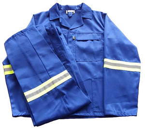 Green Bean Design Workwear image