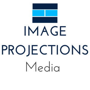 Image Projections Media primary image