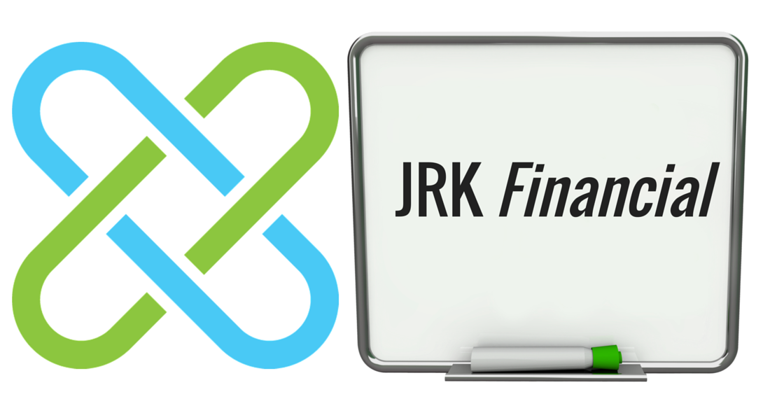 JRK Financial primary image