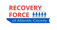 Recovery Force of Atlantic County, Inc. image