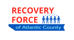 Recovery Force of Atlantic County, Inc. primary image