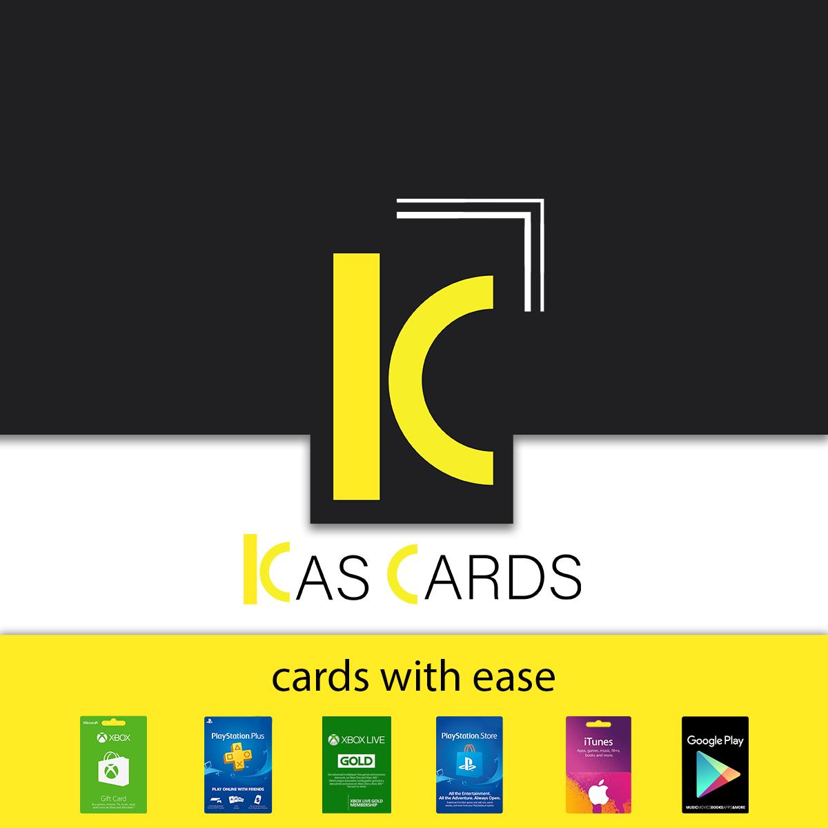 KasCards image