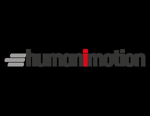 humanimotion primary image