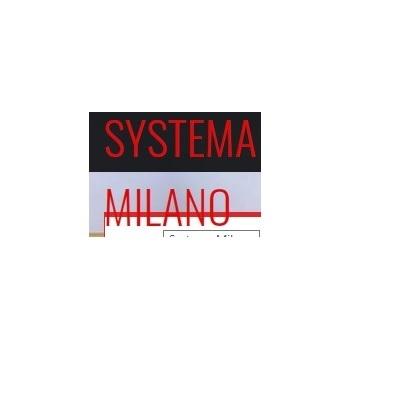 Systema Milano image