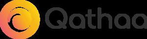 Qathaa Technologies LLP image