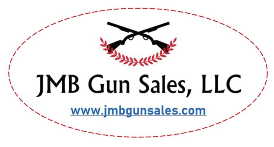 JMB Gun Sales, LLC image