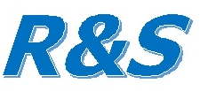 R & S Appraisals, LLC image