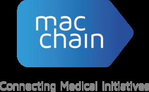 MacChain primary image