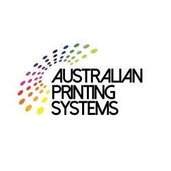 Australian Printing Systems image