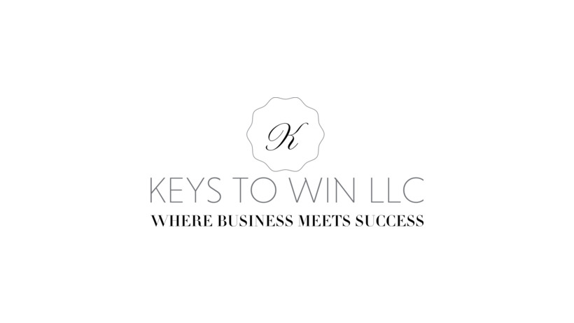 Keys To Win LLC primary image