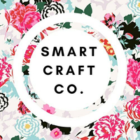 Smart Craft Co. image