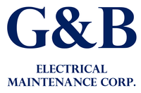 G&B Electrical Maintenance Corp. image