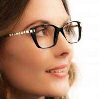 Bowden Opticians image
