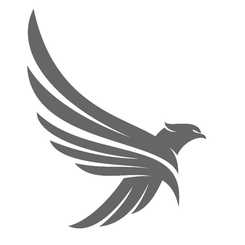 Phoenix One image