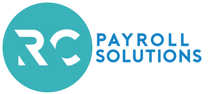 RC Payroll Solutions Ltd image