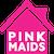Pink Maids image