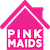 Pink Maids primary image