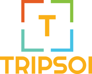 TRIPSOI TOURS AND TRAVELS primary image